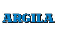 Argila, S.A.