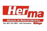 Herma Almac�n de Material El�ctrico e Iluminaci�n ,S.L.