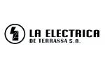 La El�ctrica de Terrassa, S.A.