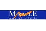 Miracle Material Electric, S.L.