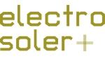 Electro Soler Manils, S.L.