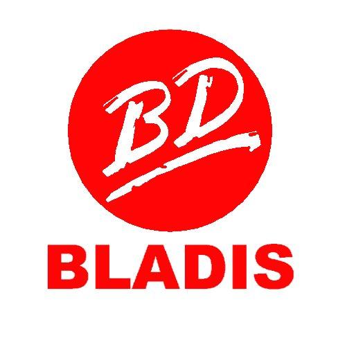 BLADIS