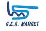 S.E.S. Marset, SL