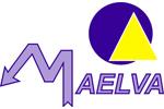 Maelva de Material Elèctric, S.L.