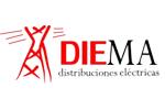 Diema Jaén