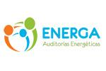 Energa Ingenieria, S.L.