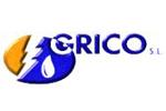 GRICO, SL