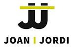Materials Ciutadella Joan IJordi SL