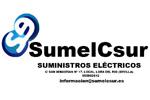SUMELCSUR, S.L.