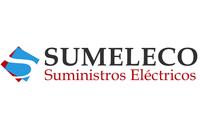SUMELECO Suministros Eléctricos Onda
