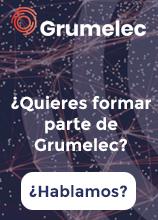 Forma parte de Grumelec
